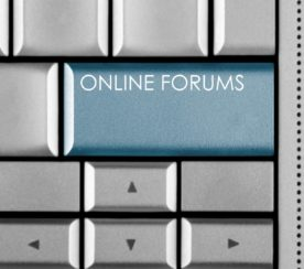 How Your Business User Forum Can Skyrocket Your #SEO