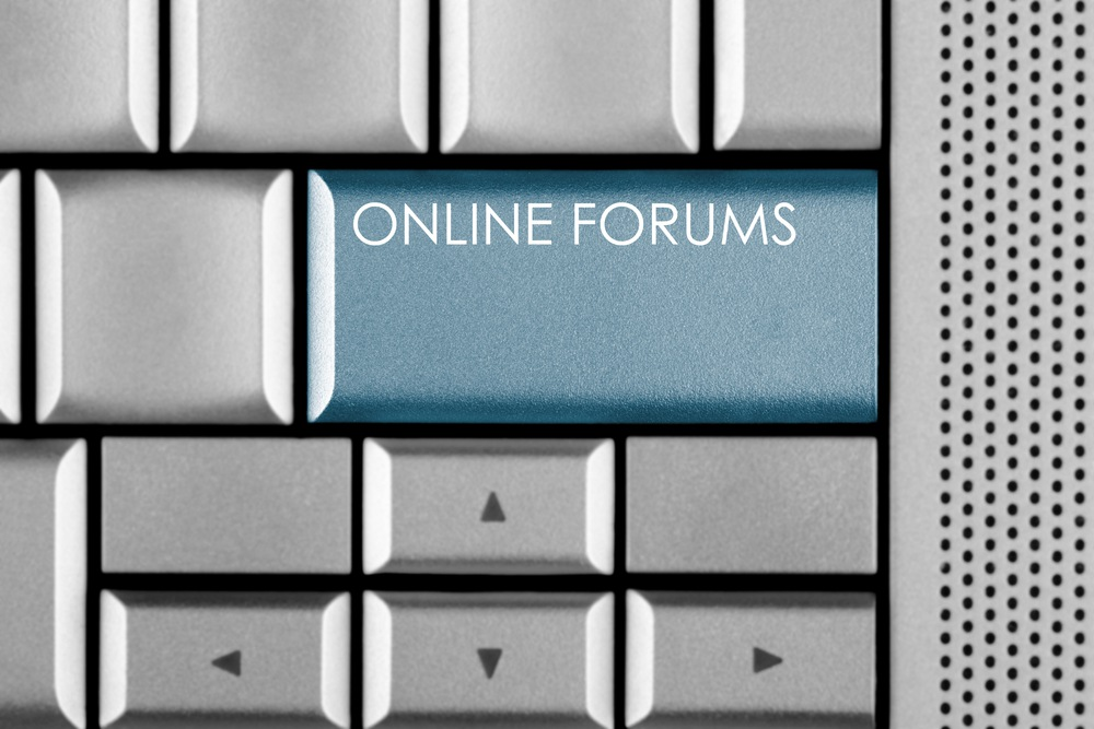 How a Business User Forum Can Skyrocket Your SEO | SEJ