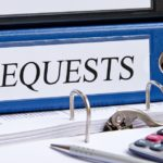 The Seven Essentials of a Reconsideration Request