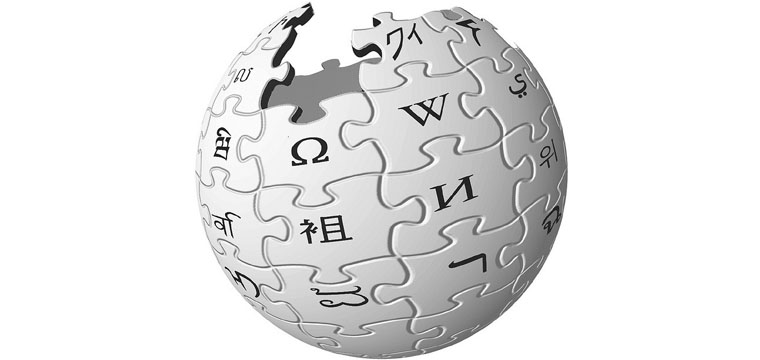 Wikipedia Editors Must Now Disclose Any Paid Contributions