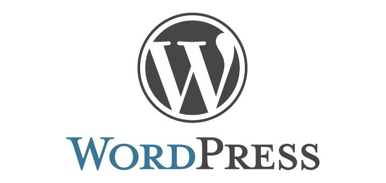 WordPress Takes A Stand Against Abuse Of DMCA Takedown Requests