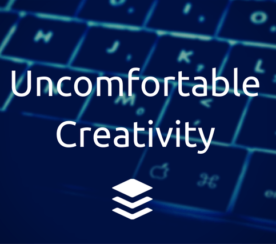 Feeling Uncomfortable: The Way to Create Amazing Content via @Buffer