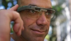 Anti-Router Stops Google Glass From Connecting to Wi-Fi Networks