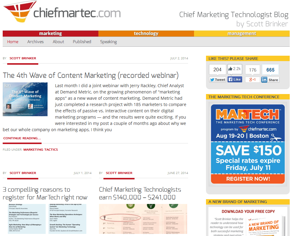 2014-07-02 20_30_38-Chief Marketing Technologist - Marketing Technology Management