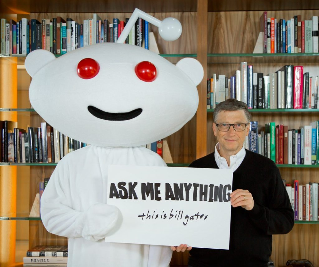 349045-bill-gates-reddit-ama