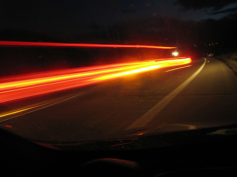 SEO 101: How Important is Site Speed in 2014?