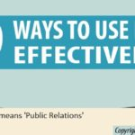 9_ways_to_use_pr_effectively_final