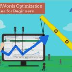 SEJ-6-Effective-AdWords-Optimization-Techniques-for-Beginners