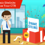 SEJ-Why Dynamic Sitelinks Will Decrease Your CTR