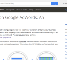 10 Ways to Breathe New Life Into a Floundering Google AdWords Campaign