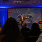 big data ford trends