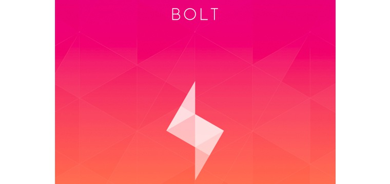 Instagram Officially Launches Snapchat Competitor Bolt Outside The US