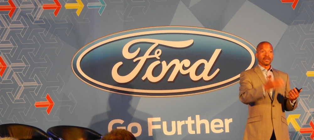 ford trends 2014 big data