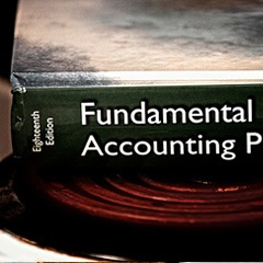 Accounting Methods Make a Difference