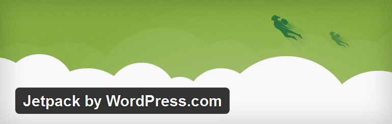 5 Fantastic WordPress Plugins to Make Your Site Mobile Responsive ...