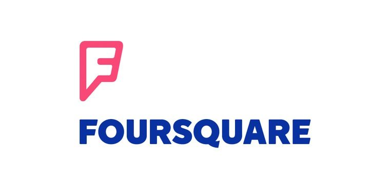 Foursquare Goes All In With Personalized Local Search