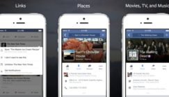 Save Facebook Posts, Read Them Later: New Feature Announced