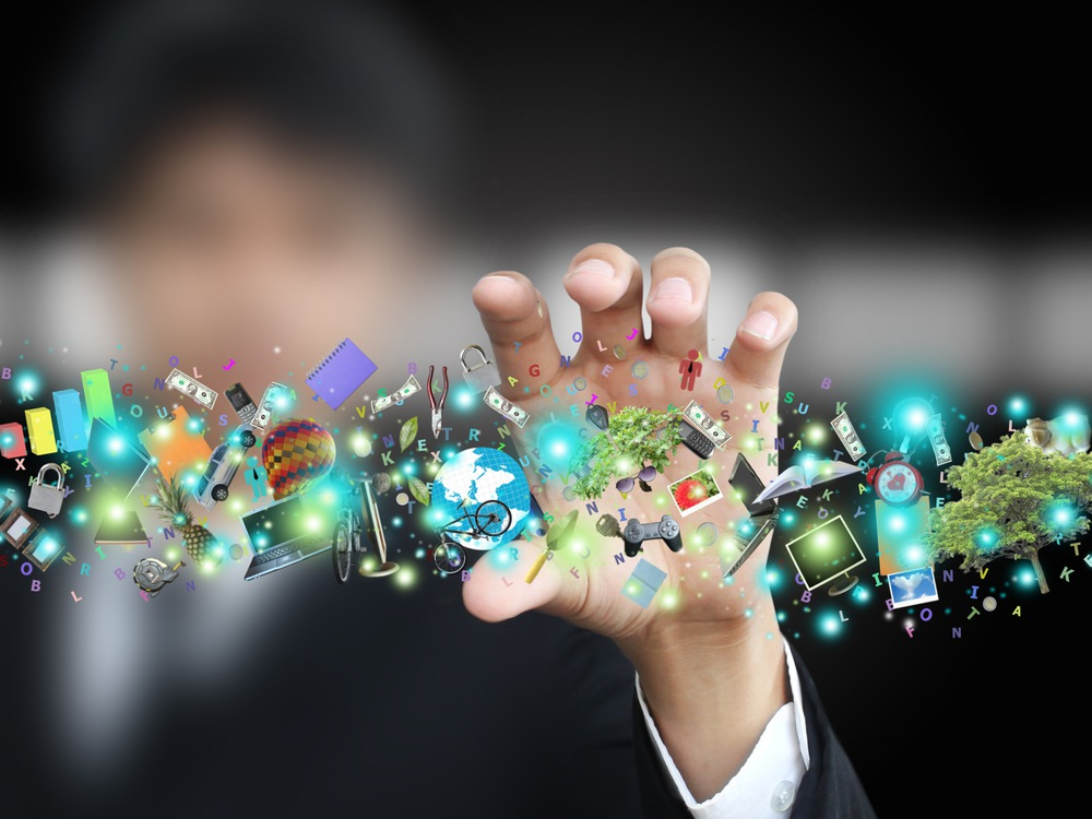 88% of Organizations Are Undergoing a 'Digital Transformation,' According to Study by Brian Solis of Altimeter Group