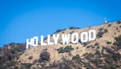 Silicon Valley Entrepreneurs Are The New Rock Stars in Hollywood [Infographic]
