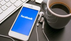 10 Free Ways to Boost Facebook Engagement