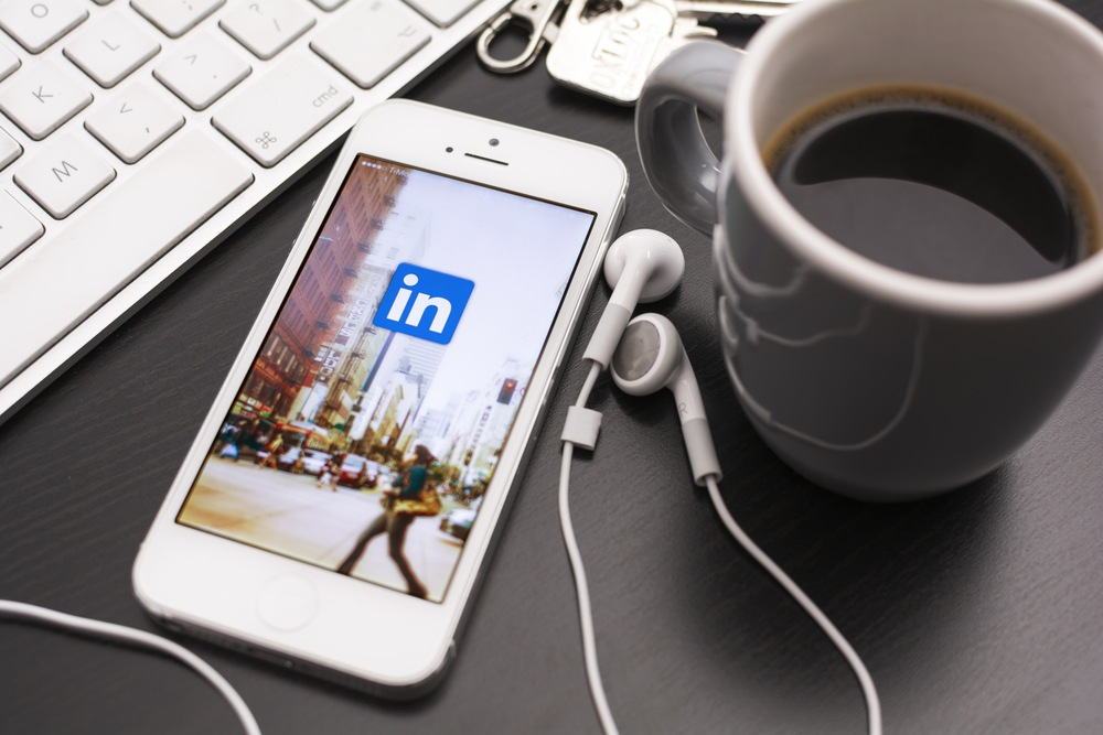 Ask The Writers: Is The LinkedIn Publishing Platform Worth It?