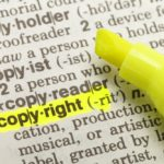 A Guide to the DMCA and Takedown Notices: What They Mean and When to File One
