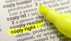 Has Your Content Been Stolen? A Lawyer's Guide To Defending Your Online Content