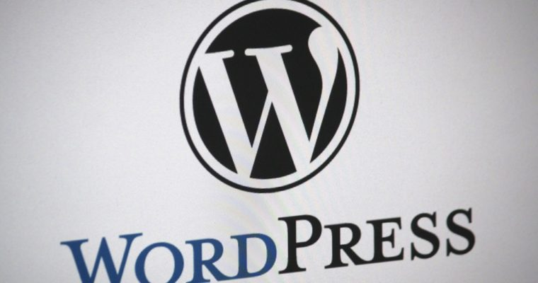 7 Essential WordPress Plugins for Content Marketing