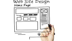 Beautiful or Usable: What's Important While Designing Your Website?