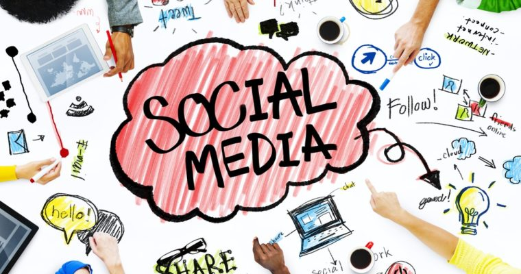 18 Social Media Strategy Tips for Success from the Experts