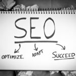 How to Do Better SEO: An Interview with Benj Arriola