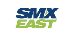 SMX East 2014 Preview: Sep. 30 – Oct. 2 in New York City