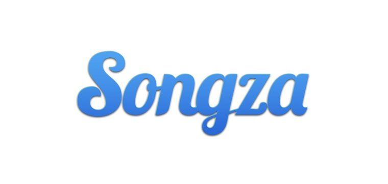 Google Acquires Songza To Improve Its Music Services