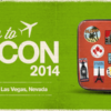 #Pubcon Las Vegas 2014 is Less Than 2 Weeks Away: What To Look Forward To