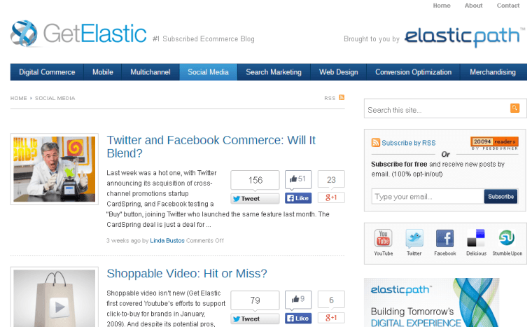 2014-08-09 09_39_26-Social Media _ Get Elastic Ecommerce Blog