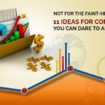 Ideas-For-Conversions-You-Can-Dare-To-Apply