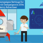 SEJ- The Optimal Campaigns Settings for AdWords Search Campaigns in 2014 for the Savvy Advertiser-09