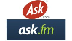 Search Engine Ask.com Acquires Q&A Social Network Ask.fm