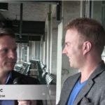 chris golec interview