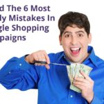 costliest-mistakes-in-shopping-campaigns