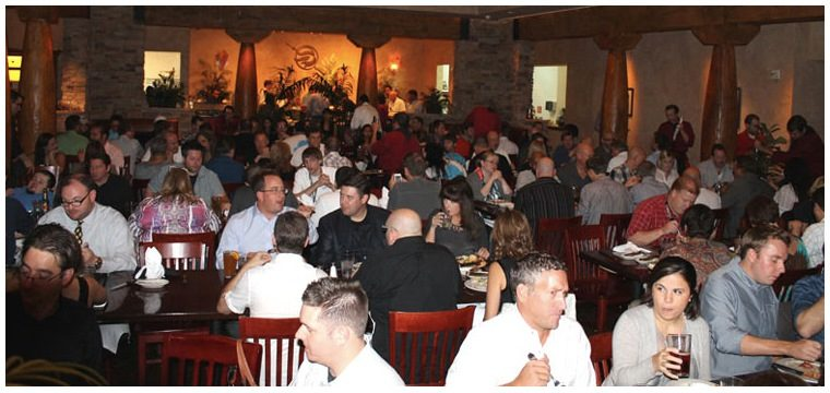 Popular Marketing Event #EpicDinner Faces Cancellation