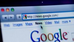 Are Your Video Ads Actually Being Seen? Google Will Soon Report On Video Ad Viewability