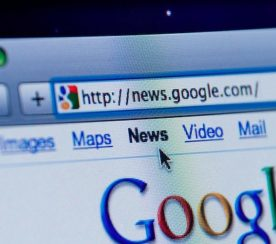 Optimize Your Content For Google News With Google News Publisher Center