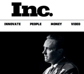2014 Inc 5000 Rankings Released, Here Are The Top Search Companies