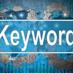 3 Super-Actionable Keyword Research Tips to Try Right Now