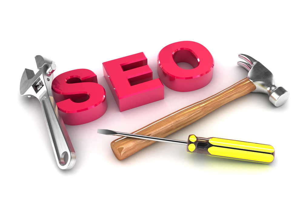 Top 25 Free SEO Tools for On-Page Optimization | SEJ