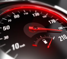 Faster WordPress: Need For Speed