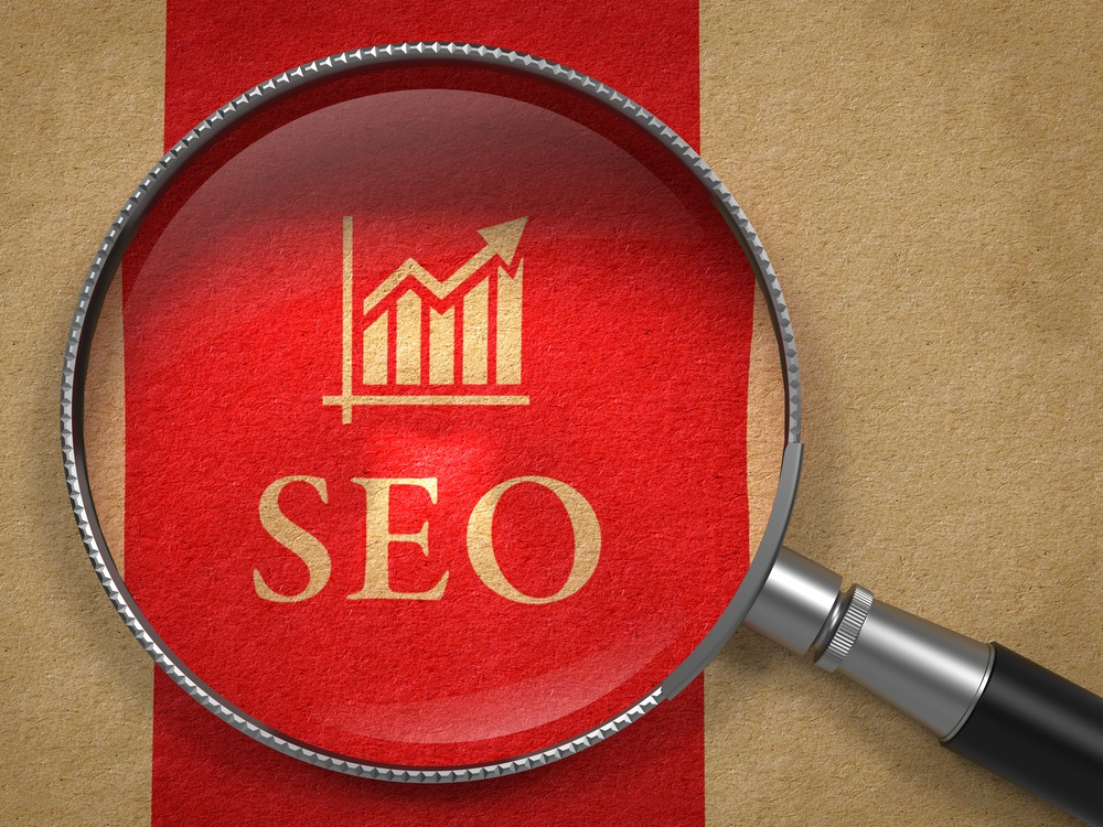 Google Search Algorithm Updates Shake Up SEO World