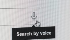 Voice is Changing Online Search