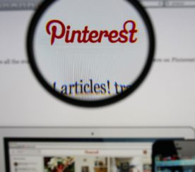 Pinterest Goes Native with Advertising for Brands and Businesses